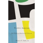 Frederic Jameson: the project of dialectical criticism