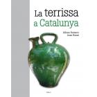 La terrissa a Catalunya