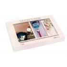 Kit Decora tu hogar