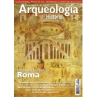 AQ Nº2: Los bajos fondos en Roma (Desperta Ferro)