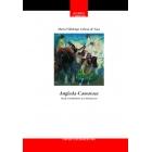 Anglada-Camarasa. Desde el Simbolismo a la Abstracción