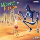 Worlds of Fiction 2016