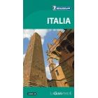 Italia. Guía Verde