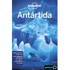 Antártida (Lonely Planet)