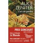 L'art de perdre (Prix Goncourt)