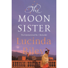 The Moon Sister