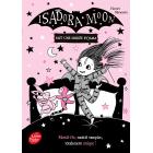 Isadora Moon fait une soirée pyjama (Livre de Poche Jeunesse)