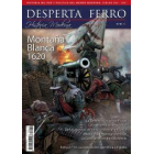 DF Mod. Nº 40: Montaña Blanca 1620 (Desperta Ferro)