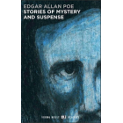 Young Adult ELI Readers - Stories Of Mystery And Suspense + CD - Stage 4 - B2 - Upper-Intermediate/First