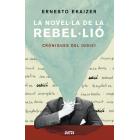 La novel·la de la rebel·lió. Cròniques del judici