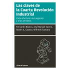 Las claves de la Cuarta Revolución Industrial. Cómo afectará a los negocios y a las personas