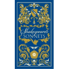 Shakespeare's Sonnets (Barnes & Noble Flexibound Pocket Editions)