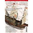 DF Especial Nº22: La Armada española (III). El Atlántico, siglo XVI (Desperta Ferro)
