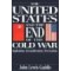 The United states and the end of the cold war. Implications, reconside