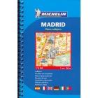 Madrid (espiral-azul) 42 1/12.000