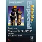 Redes con TCP/IP (Edición especial)