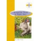 Around The World in Eighty Days - Burlignton Original Reader - 4º ESO