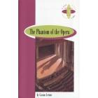 The Phantom of the Opera - Burlington Original Reader - 3º ESO