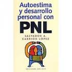 Autoestima y desarrollo personal con PNL