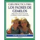 Guía práctica para los padres de gemelos