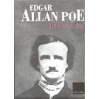 Tots els contes Edgar Allan Poe (capsa 2 vols)