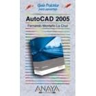 Autocad 2005 (Edición Especial)