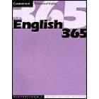 English 365 Teacher's Book 2