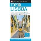 Lisboa (Top 10)