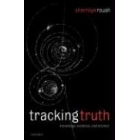 Tracking truth: knowledge, truth, and science