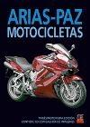 Motocicletas. Manuel Arias Paz
