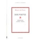 Dos Poetes