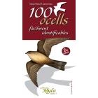 100 Ocells fàcilment identificables