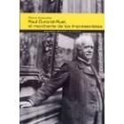 Paul Durand-Ruel, el marchante de los impresionistas