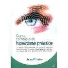 Curso completo de hipnotismo práctico
