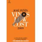 Guía de vinos Low Cost