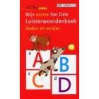 Mijn erste Van Dale Luisterwoordenboek