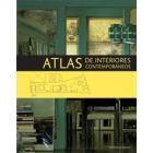 Atlas de interiores contemporáneos