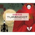 Turandot (amb CD)