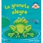 La granota alegre (+3, desplegable)