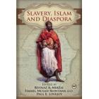 Slavery, islam and diaspora