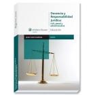 Docencia y responsabilidad jurídica civil penal y administrativa