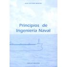 Principios de ingeniería naval