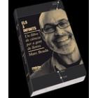 Els 3 Infinits. Un llibre de ciència per a gent de lletres