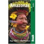 Amazonas (Guías Bradt)
