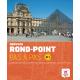 Nouveau Rond-Point. Pas à Pas B1.1 (Livre de l'élève + Cahier d'activités + CD Audio)