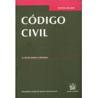 Código civil. 2012