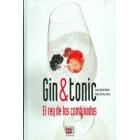 Gin-Tonic; el rey de los combinados