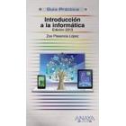 Introducción a la informática (Edición 2013)