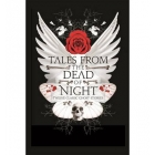 Tales from the Dead of Night: Thirteen Classic Ghost Stories: Twelve Classic Ghost Stories