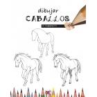 Dibujar caballos